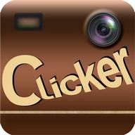 Selfie Clicker