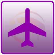 SG Flight Info