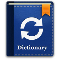 SH IME dictionary update