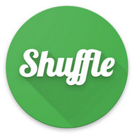 Shuffle My Life - Things To Do
