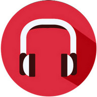 Shuffly Music - Song Streaming Player