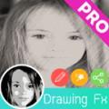Sketch Photo Pro