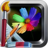Smart Image Editor