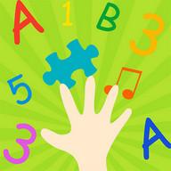 Smart Kids Games Free