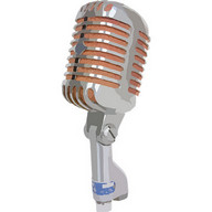 PHONEKY - Microphone Android Apps