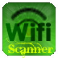 Smart Wifi Scanner - Improve your relationship with your WiFi connection