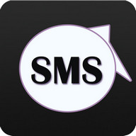 SMSWonder - SMS Collection