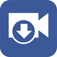 Social Video herunterladen