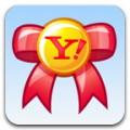 Softbank Yahoo! Premium