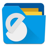 Solid Explorer File Manager - An efficient and simple file explorer