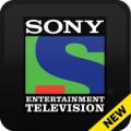 Sony Set