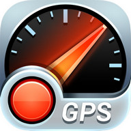 Speed Tracker Free