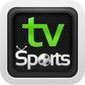 Sports Tv Channels