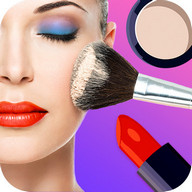 Beauty Camera-Selfie Cam Collage Maker Color Photo
