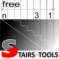 Stairs Tools Free