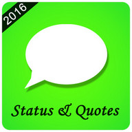 Status & Quotes Collection