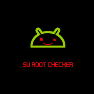 SU Root Checker