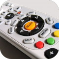 Super TV Remote