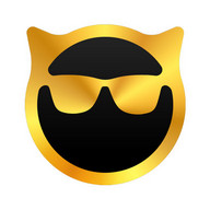 SWAG Animal Face Photo Editor