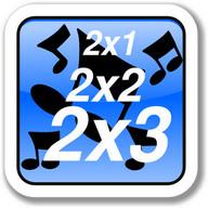 Tablas Multiplicar Reggaeton