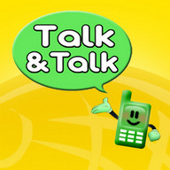 Talk&Talk Mobile Video