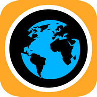 Airtripp:Free Foreign Chat