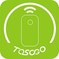 Tasogo Smart Remote