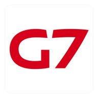 G7 TAXI Personal - Paris