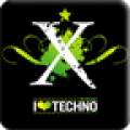 Techno Music Ringtone