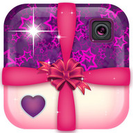Teen Collage Photo Editor