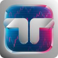 TeleTrade Analytics