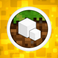 Resources Packs for Minecraft