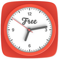 Countdown Calendar - Free