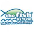 The Fish 95.9