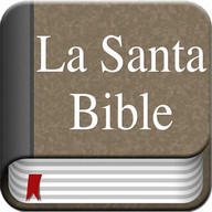 The Spanish Bible Offline