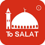 To-Salat (prayer times)