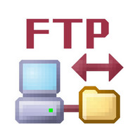 FTP Plugin for Total Commander