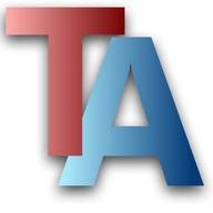 Trade Accounting