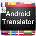 Translation All Language