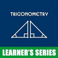 Trigonometry Mathematics