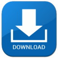 Tube Lover - Video Downloader
