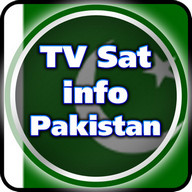 TV Sat Info Pakistan