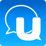 U - Webinars, Meetings & Messenger