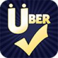 Uber Check-in