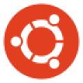 Ubuntu Unity Theme