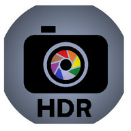Ultimate HDR Camera