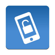 UnlockScope for Samsung - Unlock your Samsung device with no hassle
