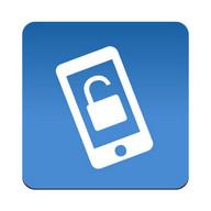 Unlock Samsung Fast & Secure