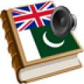 Urdu best dict