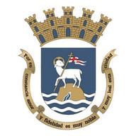 Vive San Juan